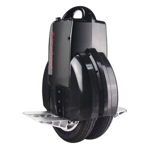 Airwheel Q3 340Wh