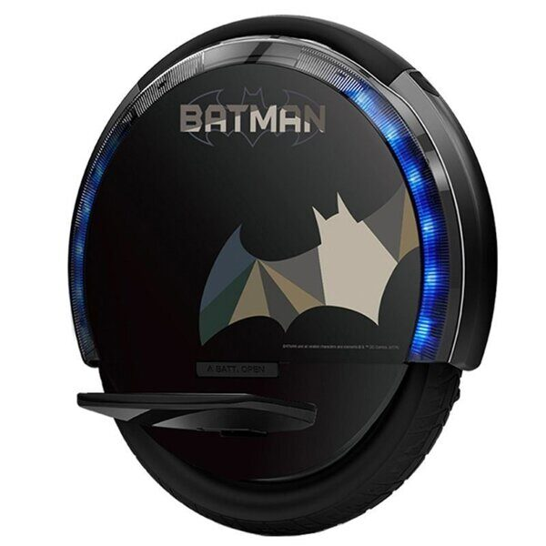 ninebot_one_s2_batman
