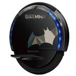 Ninebot One S2 batman