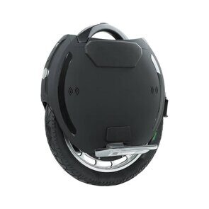 KingSong KS 18L 1036Wh Rubber Black