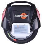 KingSong KS-14C 340Wh